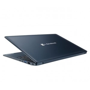 Notebook | TOSHIBA | Satellite Pro | C50-H-100 | CPU i5-1035G1 | 1000 MHz | 15.6"
