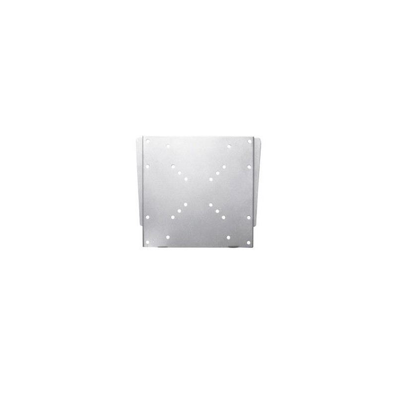 "TV SET ACC WALL MOUNT SILVER/10-40"" FPMA-W110 NEWSTAR"