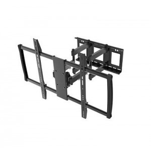 "TV SET ACC WALL MOUNT /SCREEN/60-100"" LFD-W8000 NEWSTAR"