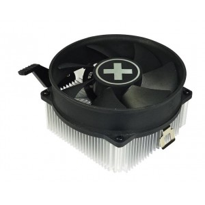 CPU COOLER MULTI SOCKET/XC033 XILENCE