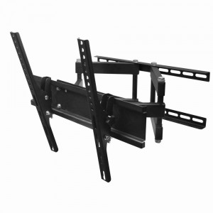 "TV SET ACC WALL MOUNT 26-55""/WM-55RT-03 GEMBIRD"