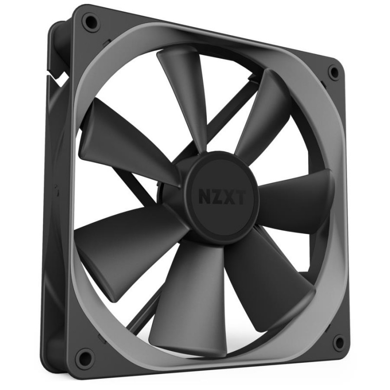 CASE FAN 120MM/AER P120 RF-AP120-FP NZXT