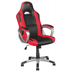CHAIR GAMING GXT705 RYON/22256 TRUST