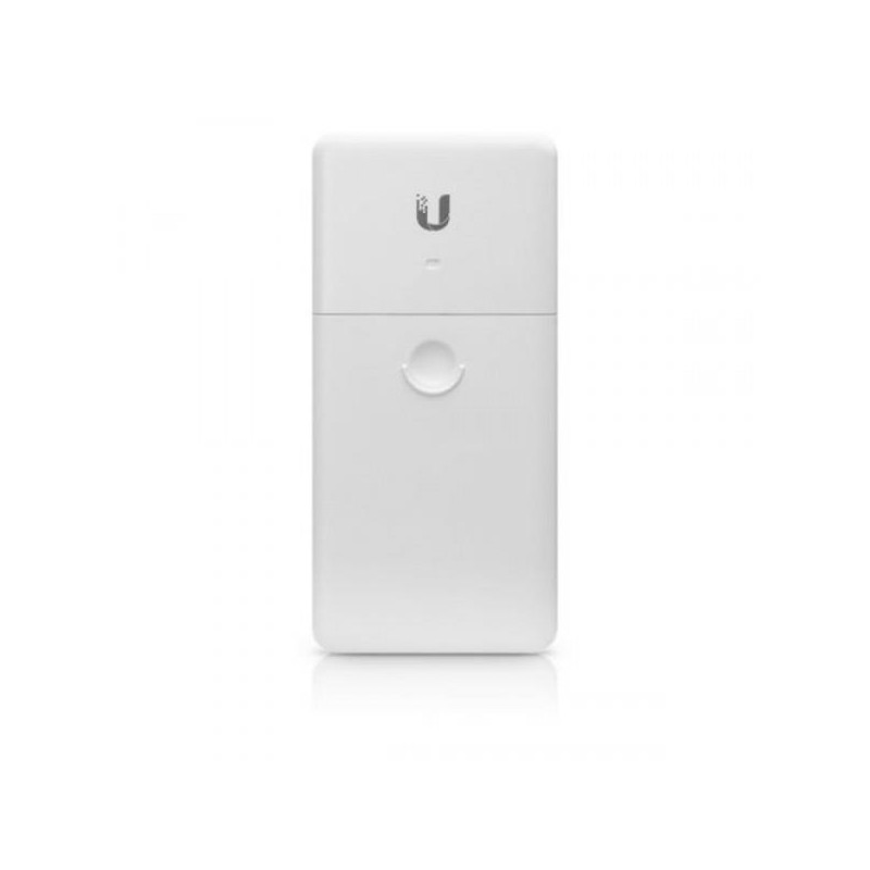 Switch | UBIQUITI | N-SW | 4 | N-SW