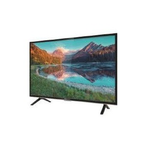 TV Set | THOMSON | Smart | 32"
