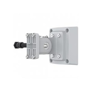 NET CAMERA ACC WALL MOUNT/T91R61 01516-001 AXIS