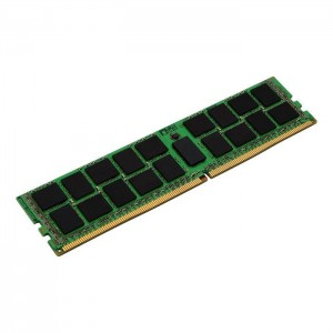 Server Memory Module | KINGSTON | DDR4 | 16GB | RDIMM/ECC | 2933 MHz | CL 21 | 1.2 V | Chip Organization 2048Mx72 | KSM29RS4/16M