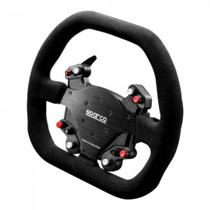 STEERING WHEEL TM COMPETITION/ADD-ON 4060086 THRUSTMASTER