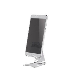 MOBILE ACC STAND SILVER/DS10-150SL1 NEWSTAR