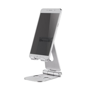 MOBILE ACC STAND SILVER/DS10-160SL1 NEWSTAR