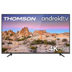 TV Set | THOMSON | 43"