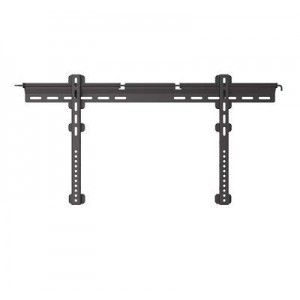 "TV SET ACC WALL MOUNT 37-75""/PLASMA-W065BLACK NEWSTAR"