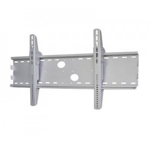 "TV SET ACC WALL MOUNT SILVER/32-70"" PLASMA-W100 NEWSTAR"