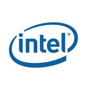 SERVER ACC MAINTENANCE BACKUP/AXXRMFBU4 937318 INTEL