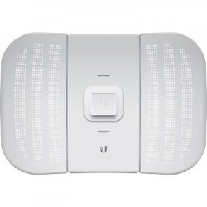 WRL CPE OUTDOOR 5GHZ/AIRMAX LBE-M5-23 UBIQUITI