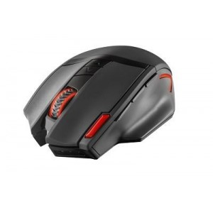 MOUSE USB OPTICAL WRL GXT 130/20687 TRUST