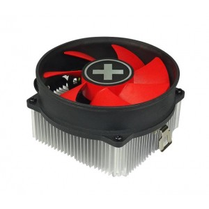 CPU COOLER MULTI SOCKET/XC035 XILENCE