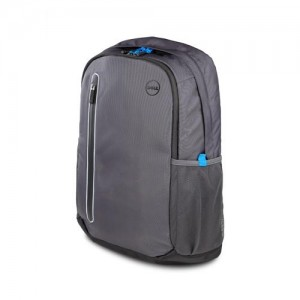 """NB BACKPACK URBAN 15.6""""/460-BCBC DELL"""