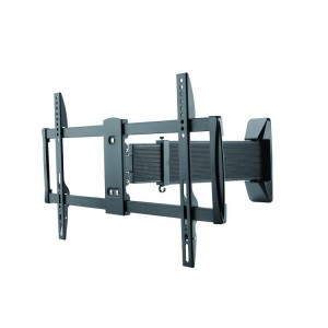 "TV SET ACC WALL MOUNT BLACK/37-70"" LED-W800BLACK NEWSTAR"