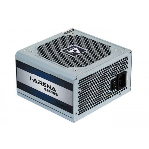 CASE PSU ATX 600W/GPC-600S CHIEFTEC