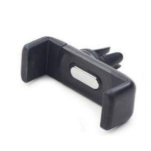 MOBILE HOLDER CAR AIR VENT/TA-CHAV-01 GEMBIRD