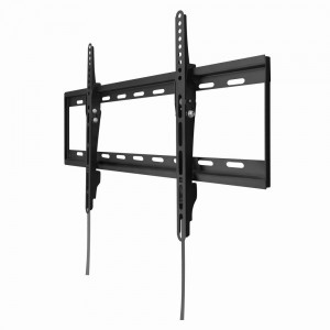 "TV SET ACC WALL MOUNT 32-70""/WM-70T-01 GEMBIRD"