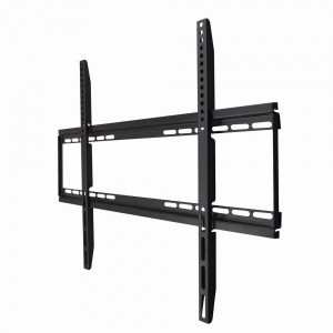 "TV SET ACC WALL MOUNT 40-75""/WM-75F-01 GEMBIRD"