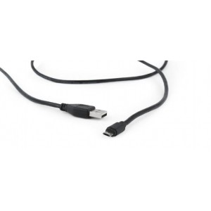 CABLE USB2 TO MICRO-USB DOUBLE/SIDED CC-USB2-AMMDM-6 GEMBIRD