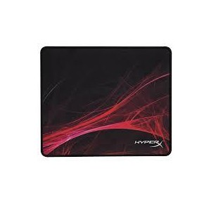 MOUSE PAD HYPERX FURY S PRO/SPEED HX-MPFS-S-M KINGSTON