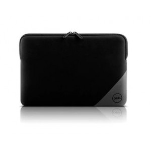 "NB SLEEVE ESSENTIAL 15""/460-BCQO DELL"