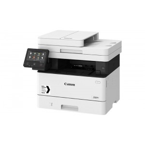 PRINTER/COP/SCAN I-SENSYS/MF443DW 3514C008 CANON