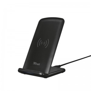 MOBILE CHARGER WRL PRIMO 10/23325 TRUST