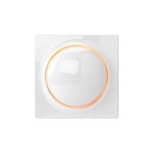 SMART HOME DIMMER WALLI/FGWDEU-111 EU FIBARO