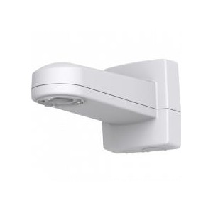 NET CAMERA ACC WALL MOUNT/T91G61 01444-001 AXIS