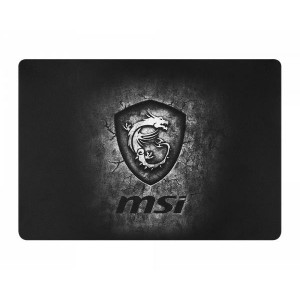 MOUSE PAD/AGILITY GD20 MSI