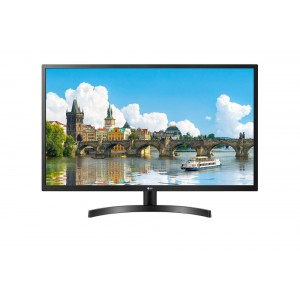 LCD Monitor | LG | 32MN500M-B | 31.5"