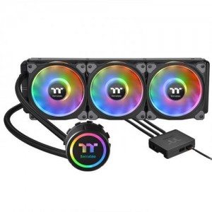 CPU COOLER S_MULTI/CL-W256-PL12SW-A THERMALTAKE