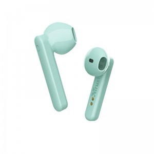 HEADSET PRIMO TOUCH BLUETOOTH/MINT 23781 TRUST