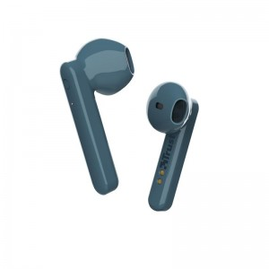 HEADSET PRIMO TOUCH BLUETOOTH/BLUE 23780 TRUST