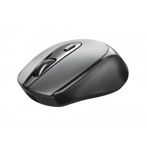 MOUSE USB OPTICAL WRL ZAYA/BLACK 23809 TRUST