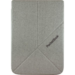 Tablet Case | POCKETBOOK | 7.8"