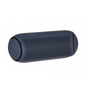Speaker | LG | Portable | 1xStereo jack 3.5mm | Bluetooth | PL5