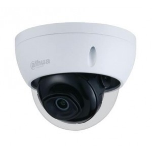 NET CAMERA 8MP IR DOME/IPC-HDBW3841E-AS-0280B DAHUA