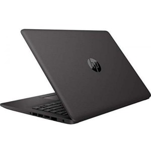 Notebook | HP | 245 G7 | CPU 3300U | 2100 MHz | 14"