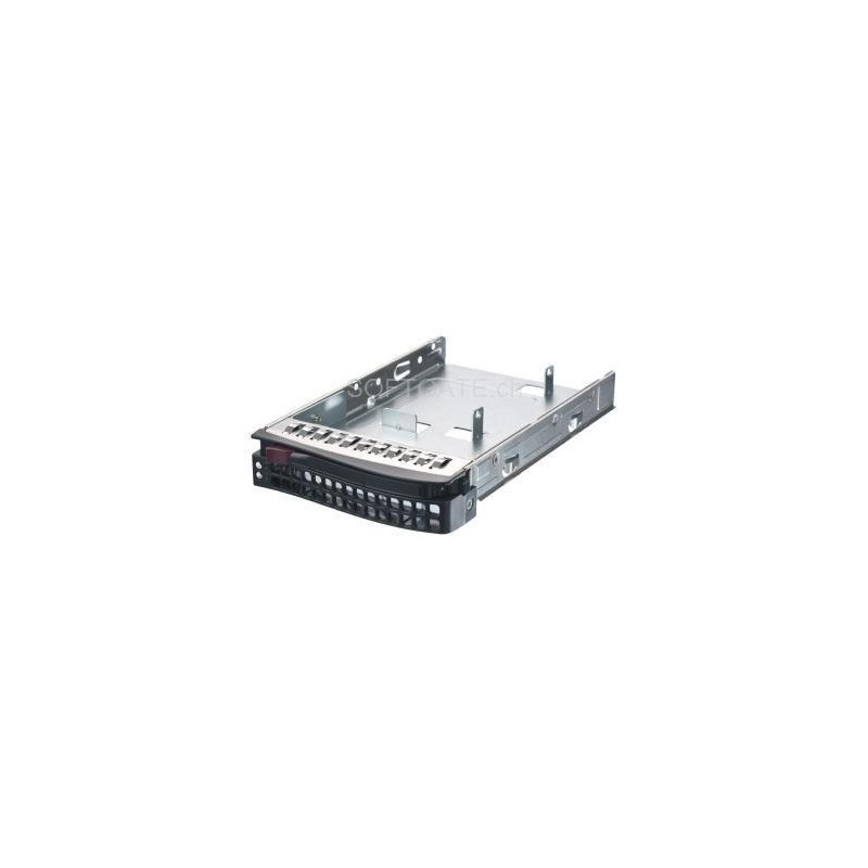SERVER ACC HDD TRAY HOT-SWAP/MCP-220-00043-0N SUPERMICRO