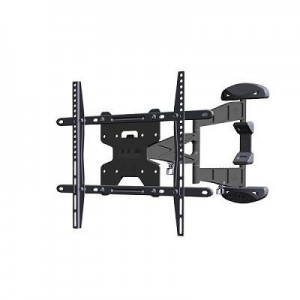 "TV SET ACC WALL MOUNT BLACK/32-60"" LED-W500 NEWSTAR"