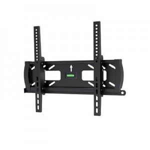 "TV SET ACC WALL MOUNT BLACK/22-52"" PLASMA-W240 NEWSTAR"