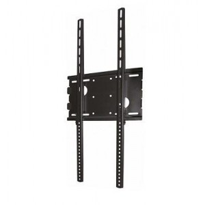 "TV SET ACC WALL MOUNT BLACK/37-65"" PLASMA-WP100 NEWSTAR"
