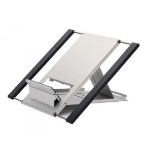 "NB/TABLET ACC STAND 10-22""/NSLS100 NEWSTAR"