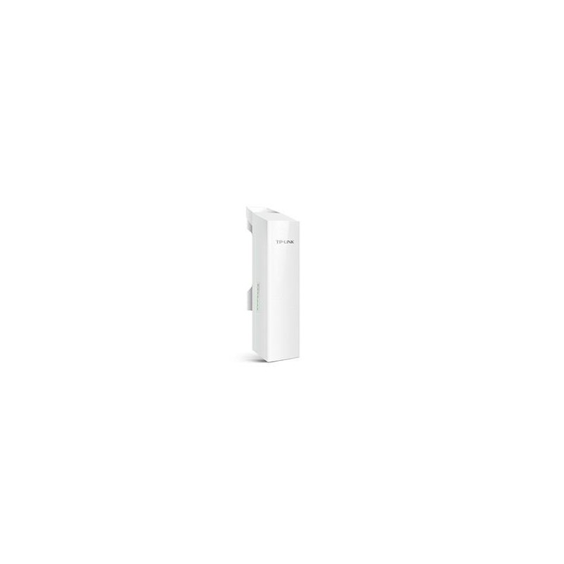 WRL CPE OUTDOOR 300MBPS/CPE210 TP-LINK
